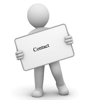 Contact Contact Wing Chun Kung Fu Leiden